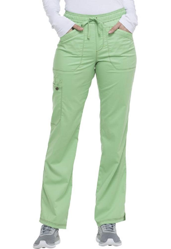 Pantalon Dickies Mujer Mod Dk106 Uniformes Del Sur Marbella